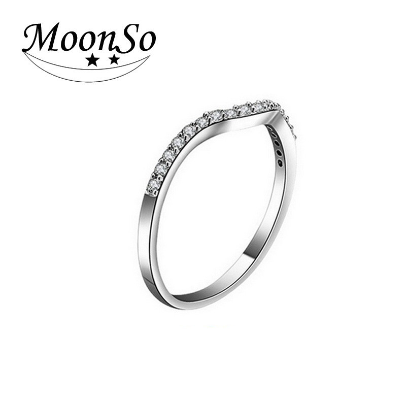 Mexican Wedding Bands Mexican Wedding Bands Suppliers and