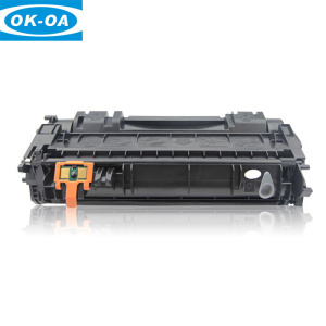 Hot Selling Compatible laser printer toner Q5949A 49a cartridge