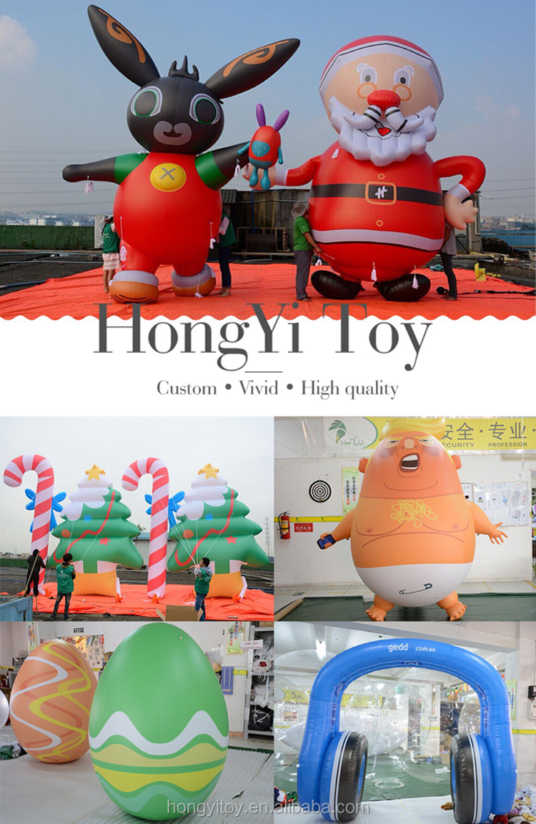 Glossy Inflatable Balloon 80cm H Colorful Beach Ball Inflatable Glitter Helium Balloons