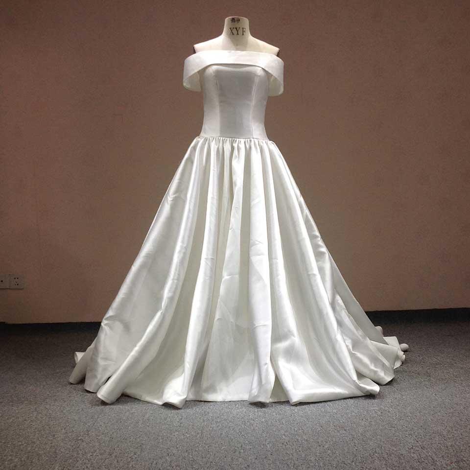 Cheap Wedding Gowns Under 100 Dollars: Compare Prices On 100 Dollar Wedding Dress- Online