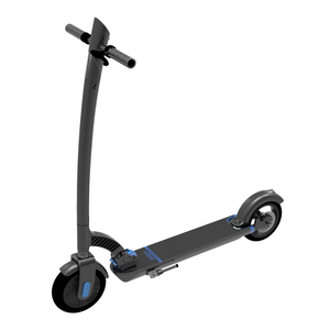 ONAN L1 for adults surfing personal transportation electric scooter