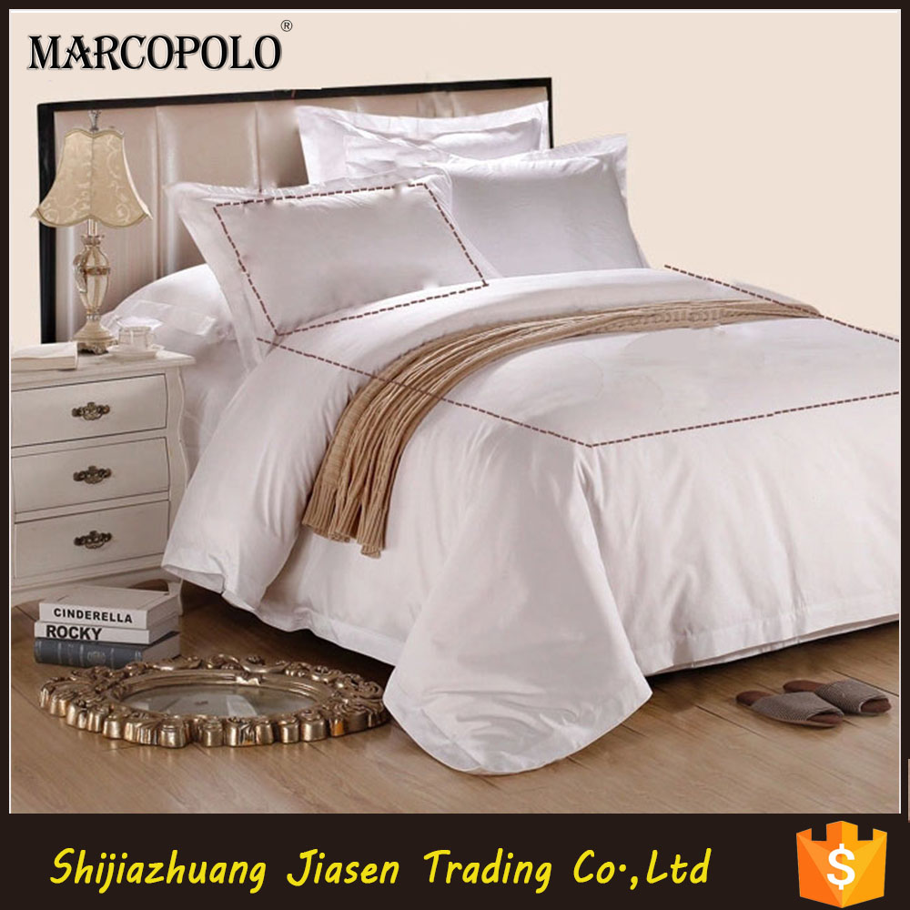 Satin Bed Linen/ Bedding Sheet Sets Queen and King