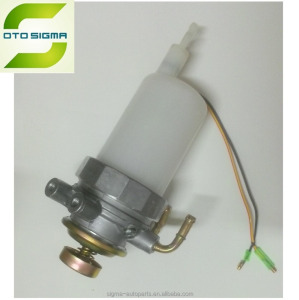 Fuel filter oem 5-13200220-9 5132002209 for ISUZU