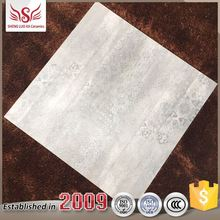 Normal low rustic tile,long lasting cement rough surface ceramic tile