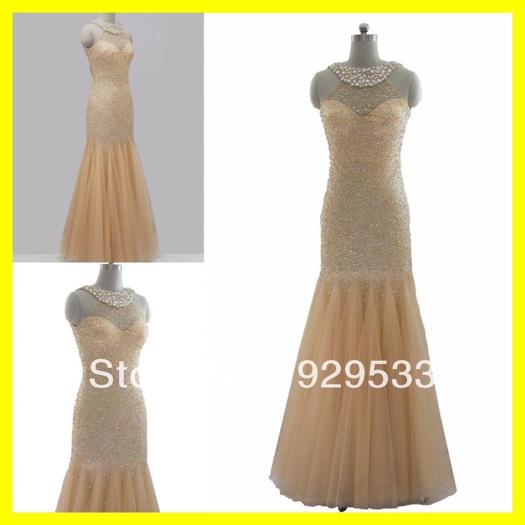Cheap Wedding Dresses Austin: Girl-Prom-Dresses-White-Long-Short-Blue-Dress-Austin-Tx