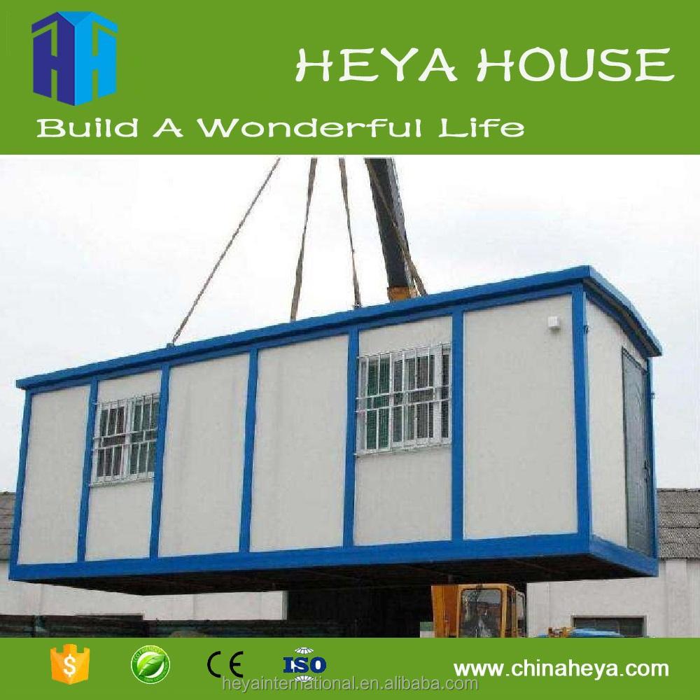 Finden Sie Hohe Qualität Haus-pläne Hersteller und Haus-pläne auf ...