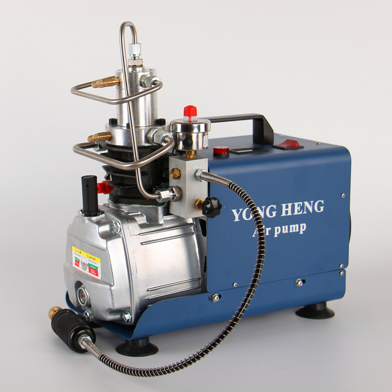 Relativ Finden Sie Hohe Qualität 300 Bar Kompressor Hersteller und 300 Bar GF71