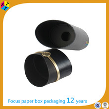 decorative cardboard wine bottle gift boxes
