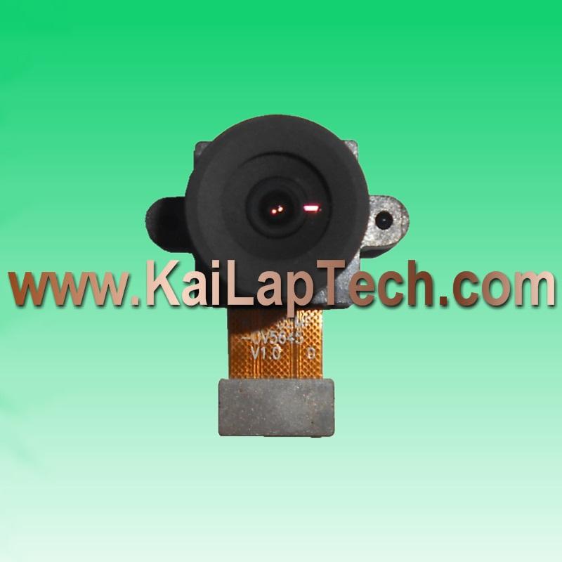 Omnivision Ov5645 Mipi Interface Fixed Focus 5mp Camera Module  Klt-d2mf-ov5645 V1 0 - Buy Hm5065 Hm2056 Hm1055 Hm1375 Hm0435 Hm03d5 Hm0357  Hm0155