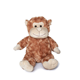 2018 Custom Soft Plush Toy Mini Animal Plush Stuffed Doll Toys And Baby Orangutan Plush Toy