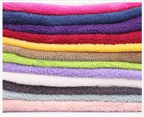 Cheap Dish Towel/kitchen Towels Wholesale/disposable Towel