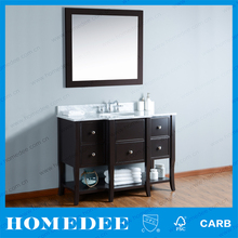 Commercial Bathroom Vanity Tops, Commercial Bathroom Vanity Tops Suppliers  And Manufacturers At Alibaba.com