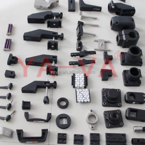 Factory China made conveyor parts conveyor spare for material handling system