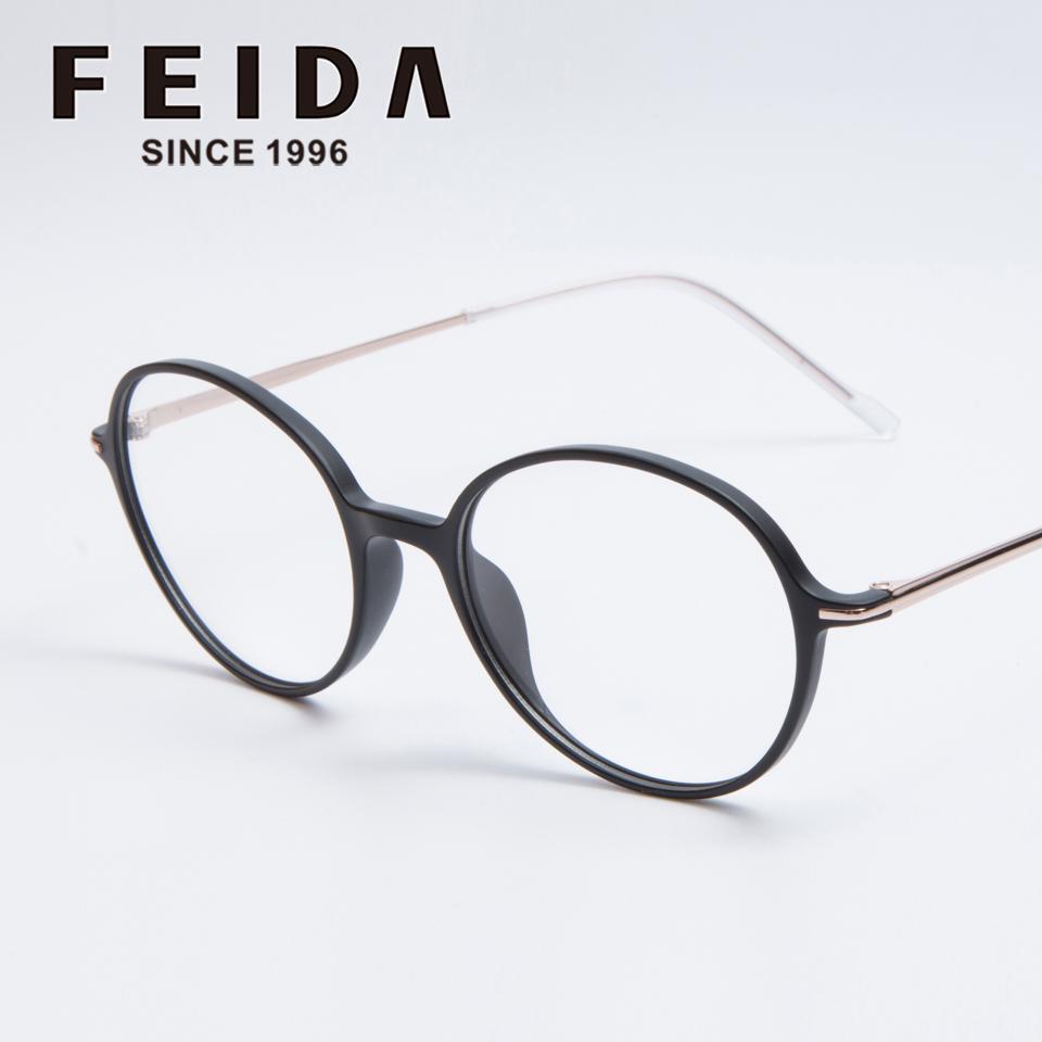 Großhandel gold brille Kaufen Sie die besten gold brille Stücke aus ...