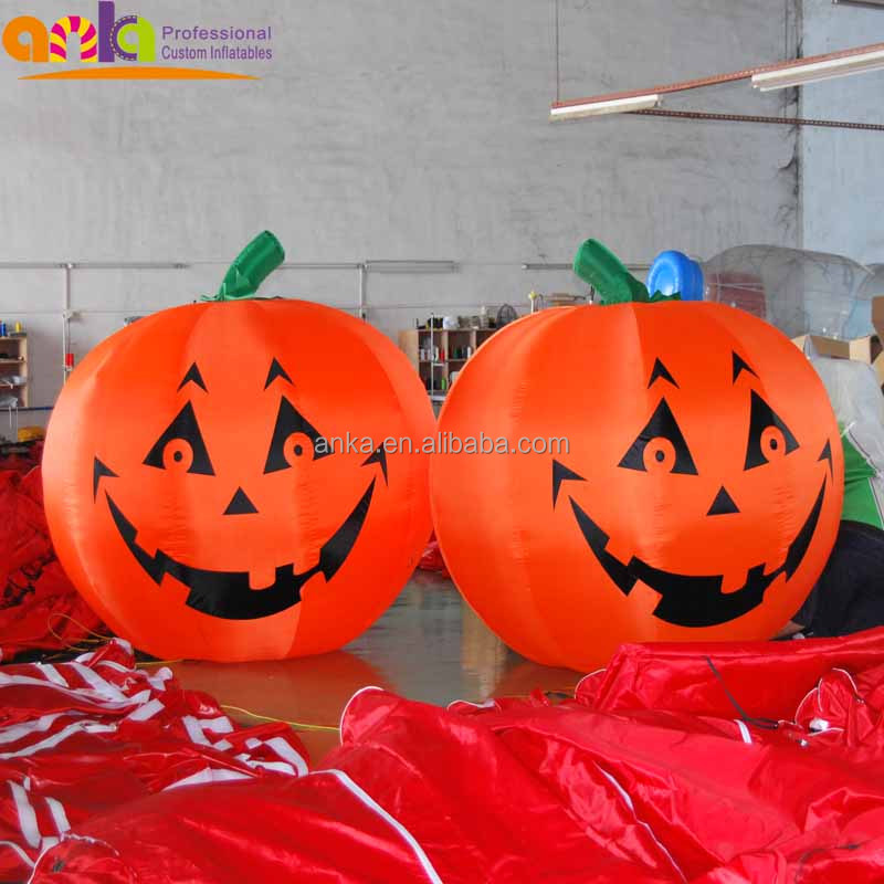 outdoor halloween decorations outdoor halloween decorations suppliers and manufacturers at alibabacom