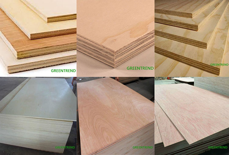 commercial plywood (8).jpg