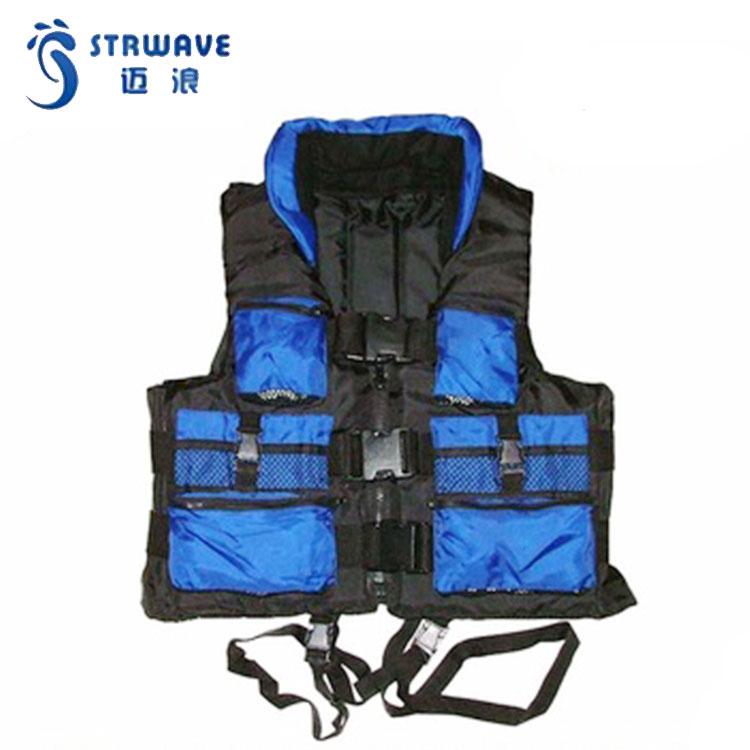 c395ba730f9db تصميم فريد الساخن بيع بقيمة شراء ملابس الصيد ماء-ملابس الصيد-معرف ...