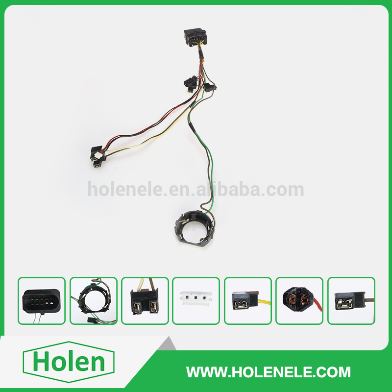 Low price of wiring harness covers wiring harness covers, wiring harness covers suppliers and wiring harness conversions at readyjetset.co
