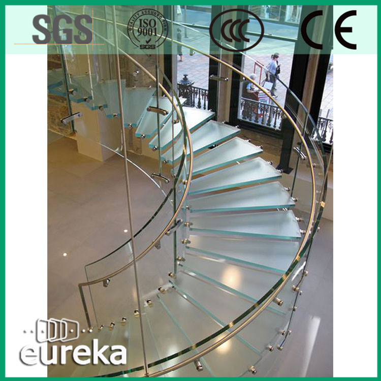 Best Quality New Coming Plastic Fancy Staircase   Buy Plastic Staircase,Fancy  Staircase,Plastic Fancy Staircase Product On Alibaba.com