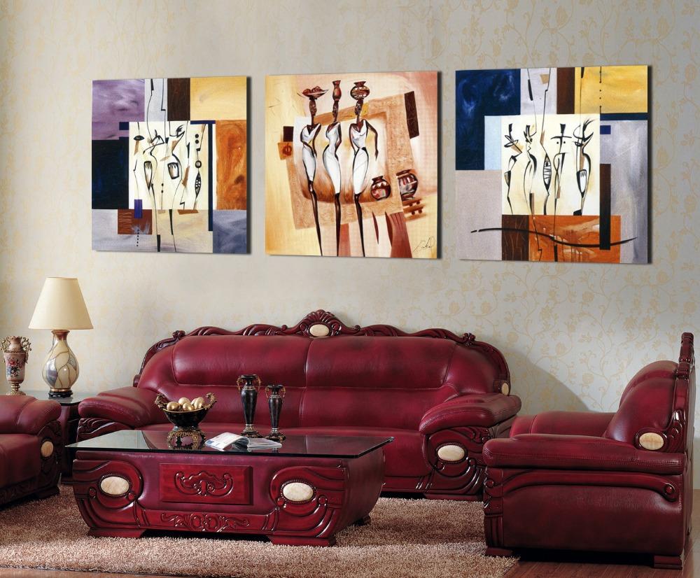 contemporain art acheter achetez des lots petit prix contemporain art acheter en provenance de. Black Bedroom Furniture Sets. Home Design Ideas