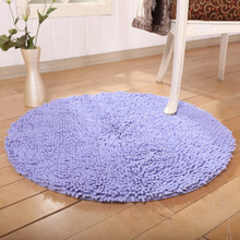 2017 best selling cow hair on leather carpet
