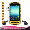 top selling products in alibaba ip68 waterpoof cheap dual-sim nfc rugged android mobile phone with nfc