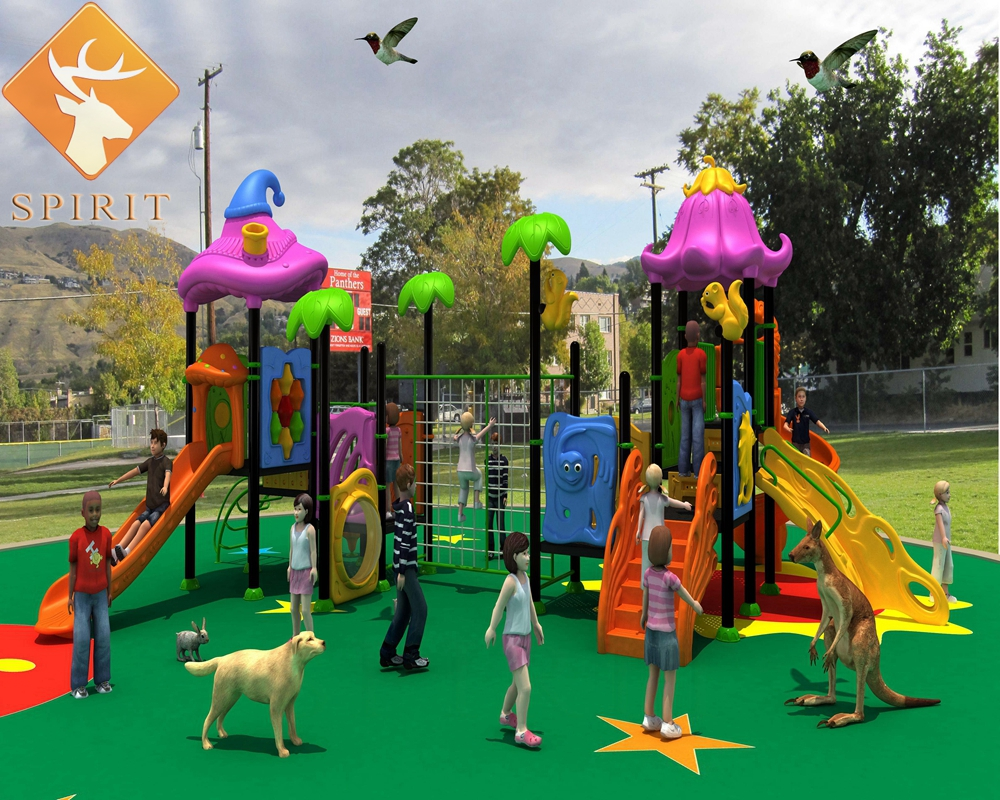 Safe Fun Supplier planet playground clonmel for Malaysia