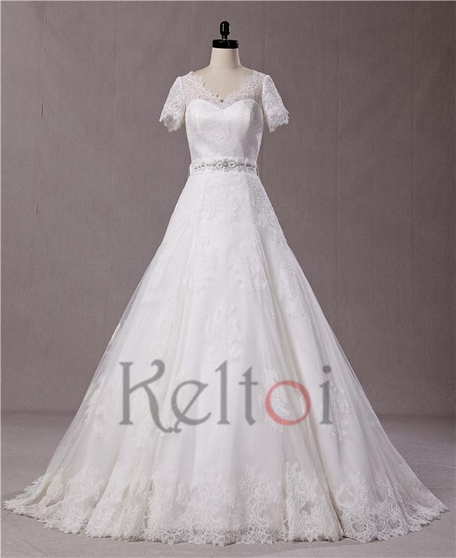 china design your own wedding dress china design your own wedding dress manufacturers and suppliers on alibabacom