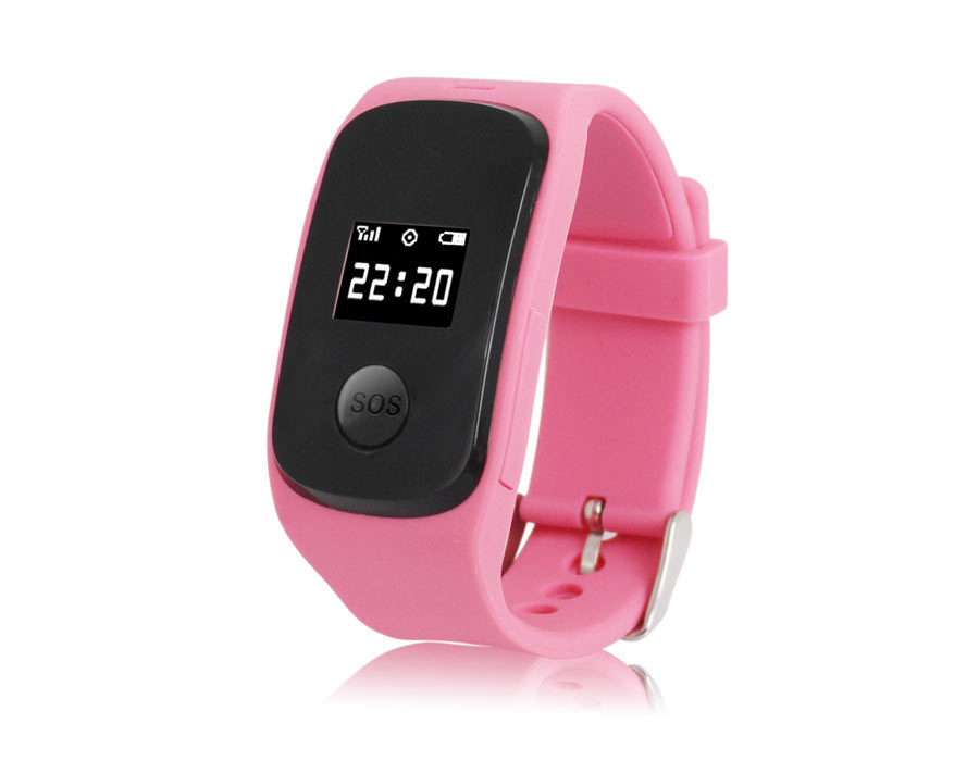 New Arrival Wrist Watch GPS Tracking <strong>Device</strong> For Kids GPS Watch S22 With Two-way Communication, SOS Button, Bluetooth Anti lost