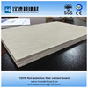 High quality 6mm fibre cement ceiling board 100% non asbestos