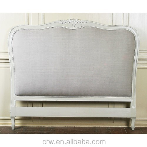 French Headboard  French Headboard Suppliers and Manufacturers at  Alibaba com. French Headboard  French Headboard Suppliers and Manufacturers at