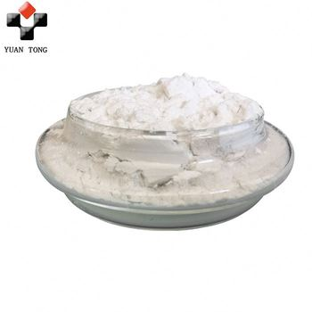 diatomite absorbent manufacturer of diatomite silicious earth