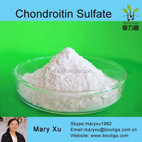 High Quality 85%90% Chondroitin Sulfate Sodium