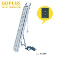 Buy (KD-701)Rechargeable LED Emergency Light in China on Alibaba.com