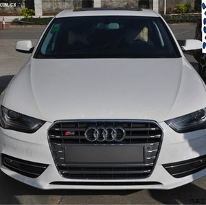 Audi A5 Grill Audi A5 Grill Suppliers And Manufacturers At Alibabacom