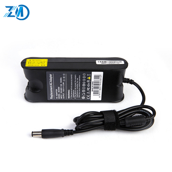 Factory Original For Dell Charger Price For Dell Laptop Charger