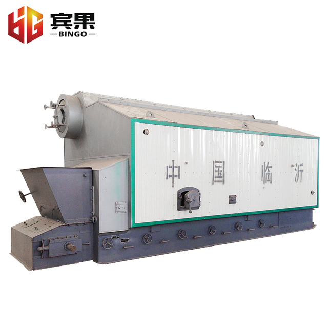 China Steam High Pressure Boiler Wholesale 🇨🇳 - Alibaba