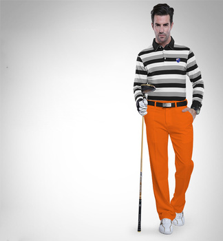 GOLF PANTS,GOLF WEAR