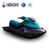 /product-detail/hison-latest-generation-water-sports-price-water-scooter-1634333671.html