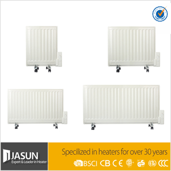 2018Hot sale OPA-100 Best Compact Portable Electric wall mounted radiator heater