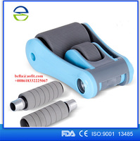 Alibaba in Spain Best Buy Small Roller wheel Fitness Roller Ab Wheel , Ab Roller