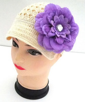 2014 Simple funny pop Style News Boy Hats made in China for kids