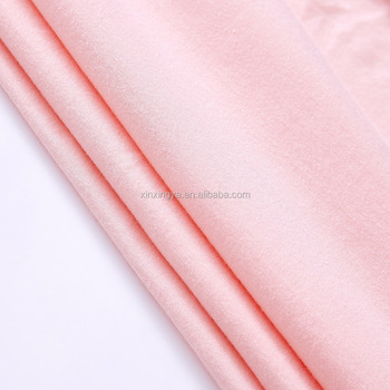 80S 20D China supplier 100% cotton jersey fabric