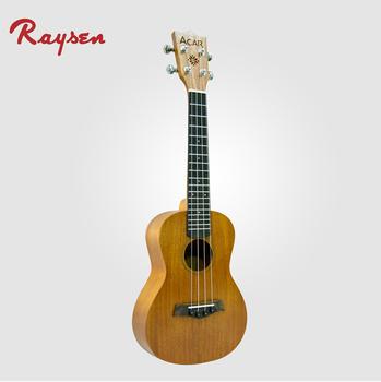 Instrumento Juguetes nuevos Fábrica Musical instrumento 2018 Madera Venta Ukelele Para Nuevos Buy De Niño La Cuerpo Sapele Madera J13TKcFl