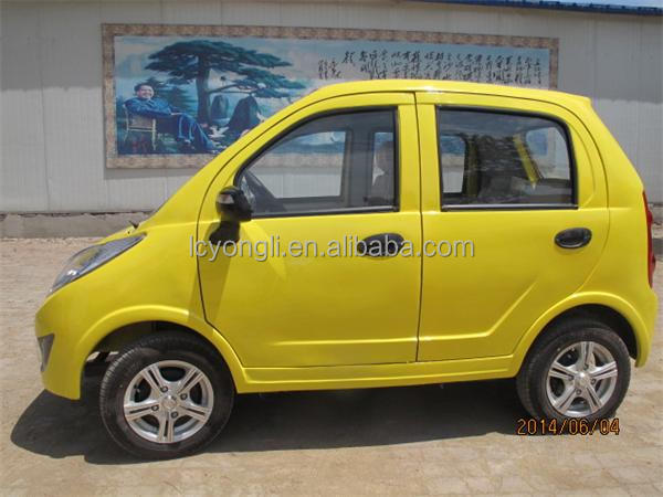 4 seater kids electric car 4 seater kids electric car suppliers and manufacturers at alibabacom