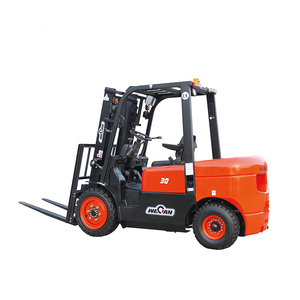 new small mini 2 ton 3 ton manual hydraulic container lpg gasoline battery used electric forklift rough terrain diesel forklift