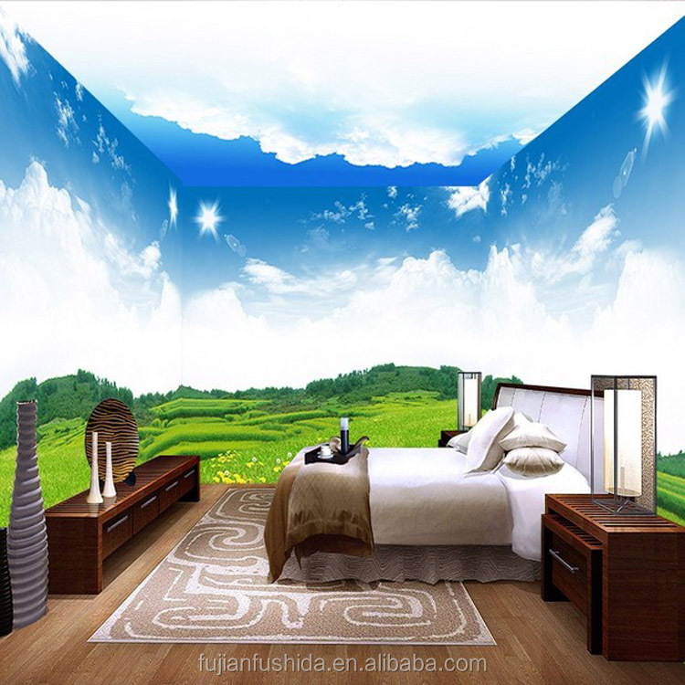 Manufacturer cheap wallpaper for walls cheap wallpaper for Cheap wall mural wallpaper