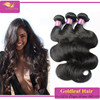 /product-detail/www-alibaba-com-hairpiece-display-modern-show-hair-100-top-quality-virgin-hair-60283516457.html