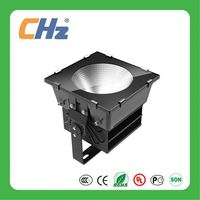 beam angle for long-distance Soccer Field lighting 10w led flood light