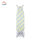 clothes ironing table folding iron board cover